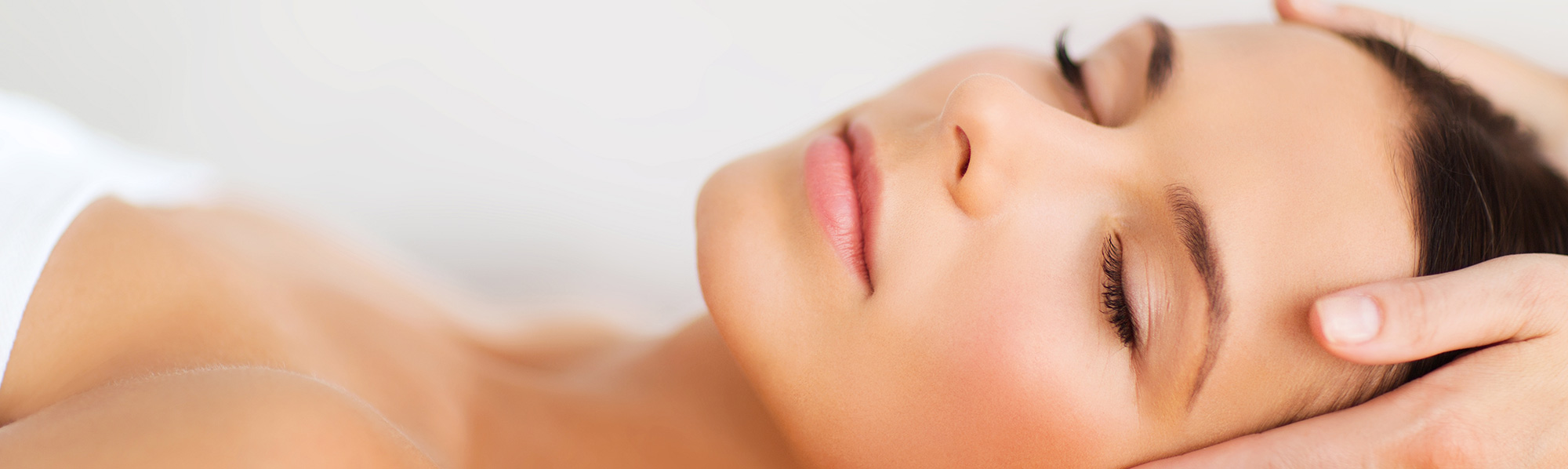 Facial Treatment - dermaplaning, microdermabrasion, spa treatment in Halifax NS